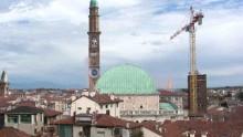 I progetti italiani vincitori del premio Ue 'Europa nostra'