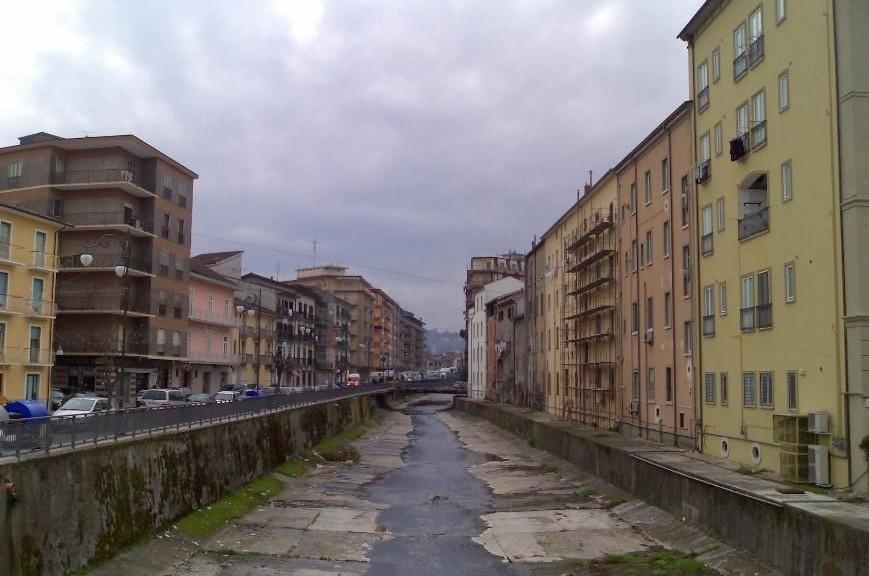 wpid-22579_corpiidriciavellino.jpg
