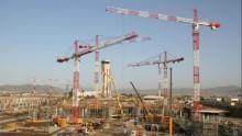 Milano dice si' al nuovo Regolamento edilizio