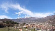 Il bando per la costruzione di una nuova scuola in Trentino