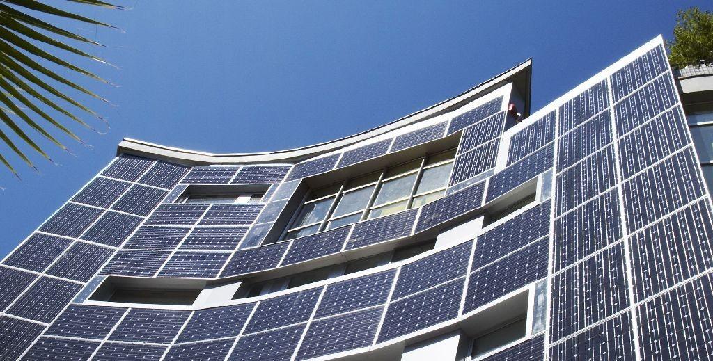 wpid-22697_fotovoltaico.jpg