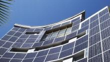 Per le aziende del fotovoltaico e' gia' 'caccia' ai mercati esteri