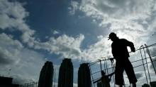Ponteggi: datore di lavoro sempre responsabile degli infortuni al lavoratore