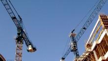 Bando Isi 2013, 29mila progetti per migliorare salute e sicurezza sul lavoro