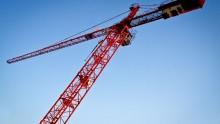 Riforma dei lavori pubblici, le proposte dei professionisti tecnici
