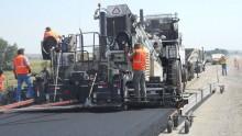 Opere di manutenzione sulle autostrade A4 e A31
