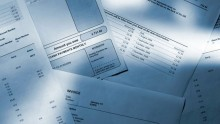 La spending review rivede i termini per la fattura elettronica nella Pa