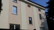 Riqualificare con il protocollo Casaclima R: una villa nel Padovano