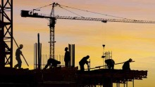 Procedure di affidamento a partire da 40mila euro: il Rapporto 2013 dell'Avcp