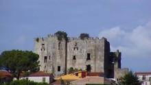 Un recupero storico-ambientale in provincia di Caserta