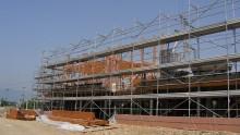Gli appalti pubblici di ingegneria e architettura ad aprile 2014