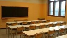 Edilizia scolastica: risorse liberate, via alla seconda fase del programma