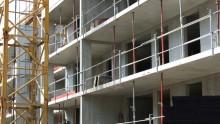 Ricostruzione in Emilia, il bilancio a due anni dal sisma