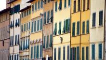 Il mercato immobiliare italiano 'sotto la lente' di Tecnocasa