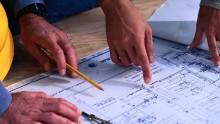 Il Piano casa e' legge, cosa prevede?