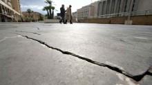 """Terremoto in Emilia Romagna, a Bologna il convegno """"Effetto sisma"""""""