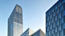 In vigore la Uni 7697 'Criteri di sicurezza nelle applicazioni vetrarie'