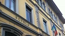 Edilizia scolastica, i dati Censis lanciano l'allarme