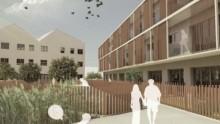 Due progetti vincitori del Polisocial Award 2014 per la rigenerazione urbana a Milano