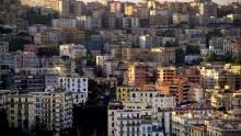 Il mercato immobiliare italiano torna in positivo