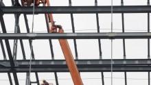 Appalti pubblici, Itaca analizza le nuove norme