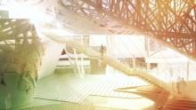 Quali contenuti espositivi per il Padiglione Italia di Expo 2015?