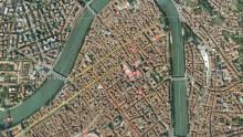 Il Piano casa Veneto, tra criticita' e tutela delle imprese edili