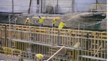 Salute e sicurezza sul lavoro: il nuovo quadro strategico