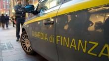Immobili, evasi al Fisco 2 miliardi di tasse sulle compravendite