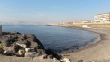 La riqualificazione del Waterfront di Portici