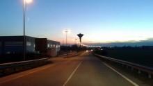Gara per la manutenzione dell'illuminazione pubblica a Giaveno