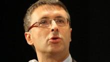 Avcp, arriva il commissario straordinario: e' Raffaele Cantone