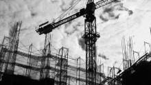 Gli appalti pubblici di ingegneria e architettura a maggio 2014