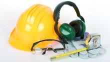 Bando Isi 2013: 307 milioni di euro a 4.200 progetti