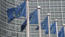 Debiti della pubblica amministrazione, dall'Ue procedura d'infrazione contro l'Italia