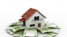 Mercato immobiliare, disponibili le note territoriali del secondo semestre 2013