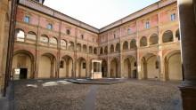 Un archivio centralizzato per l'Universita' di Bologna