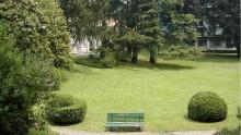 Spazi verdi urbani: arriva la prassi di riferimento