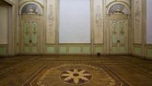 Completato il restauro della Villa Reale di Monza