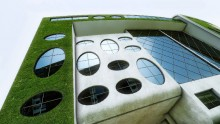 Eco-condominio: la diagnosi energetica a Milano e provincia