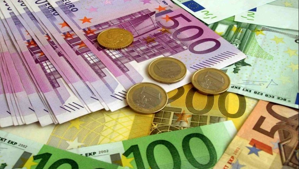 wpid-23913_finanziamentieuropeieuro.jpg