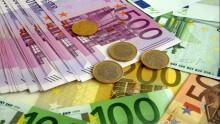 Efficienza energetica e macchinari: 430 milioni di euro al Sud