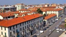 Istat, prezzi delle abitazioni: -10,4% dal 2010