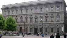 Milano, online gli atti del nuovo regolamento edilizio