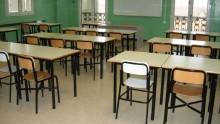 Edilizia scolastica: via al piano da 1 miliardo