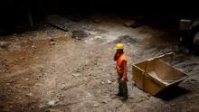 Osservatorio Ance 2014: edilizia all'anno zero, 800.000 posti di lavoro persi