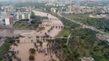 #Italiasicura: una 'regia' contro il dissesto idrogeologico