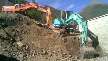 Macchine per costruzioni, Unacea rinnova il consiglio direttivo