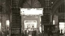 A Bologna via alla riqualificazione dell'ex Cinema Arcobaleno