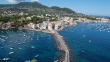 Immobiliare turistico: focus sulle case al mare del centro Italia e meridione